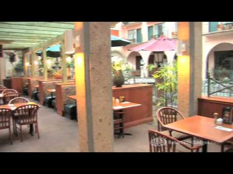 Pacific Inn Resort And Conference Center, White Rock/Surrey, British Columbia - Resort Reviews