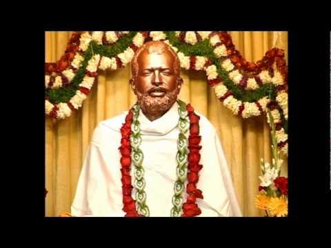 Gaahore Jaya Jaya Ramakrishna Naamam - Bhajan