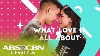 Celebrate 28 Whole Days Of Love With ABS-CBN Lifestyle! thumbnail