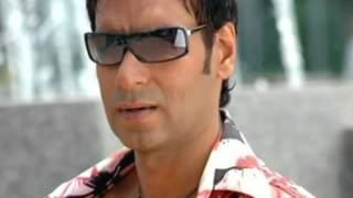 Best Of Ajay Devgan Songs  Jukebox  HQ