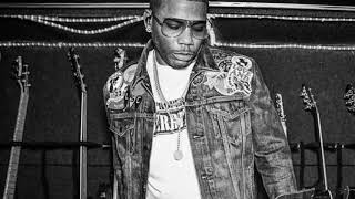 Nelly - N Dey Say (Explicit)