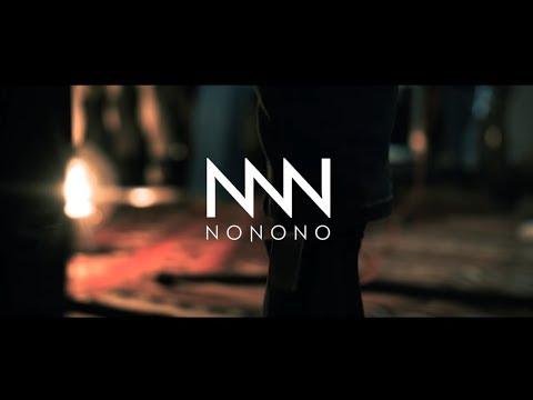 NONONO - Masterpiece Acoustic