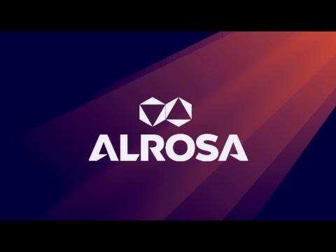 ALROSA Cup. Mat A