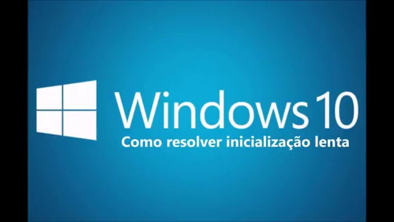 Notebook samsung demora para iniciar