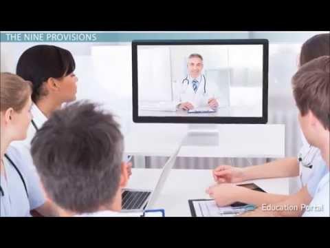 Nursing Ethics: Nurses Making Ethical Choices