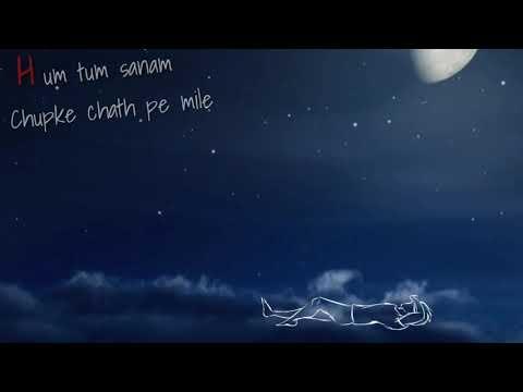 Sardi Ki Raat - Tony Kakkar Song WhatsApp...