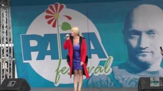 Татьяна Морозова - Какао-какао