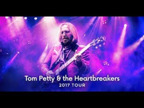 (Karaoke) American Girl by Tom Petty