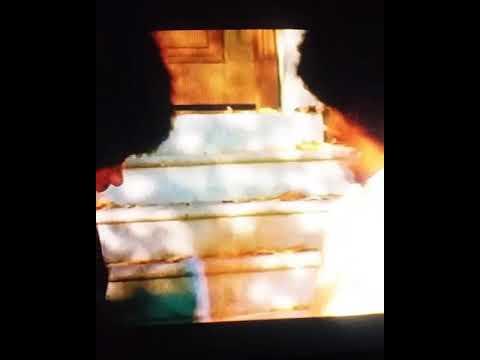 The Wayans Bros. Season 4&5 Intro
