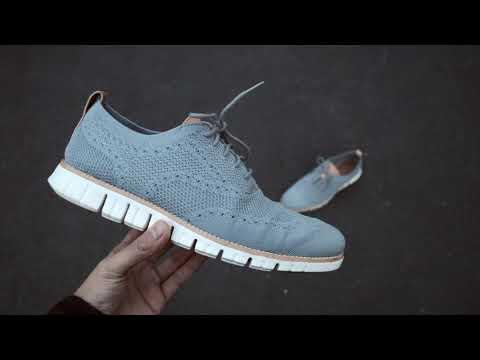 cole-haan-zerØgrand-wingtip-review-|-my-favorite-all-around-shoe!