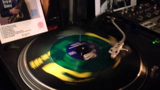 Just As Much As Ever」「Stranger Than Fiction」 Riddim Online http:...