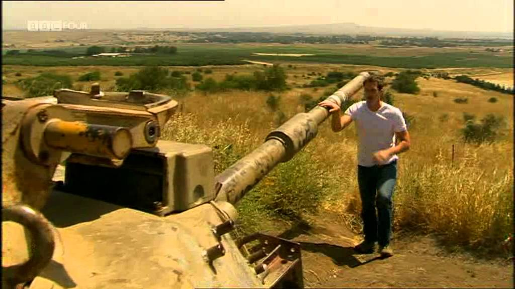 20th century battlefields Find where to watch season 1 episodes of 20th century battlefields online now.