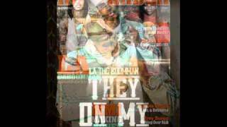 Download L.A. DA BOOMMAN FEAT. WAKA FLOCKA & LIL CHUCKEE - ON MY DICK (REMIX) MP3 song and Music Video