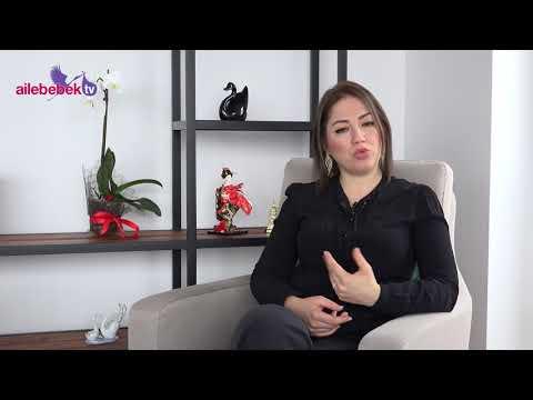 türbanlı seks vidyoları