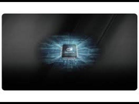 Ukryty procesor komputera-JAK ODBLOKOWAĆ! PORADNIK!