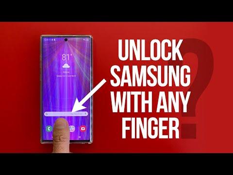 samsung-fingerprint-bypass-hack-explained!