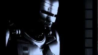 Robocop-Instrumental