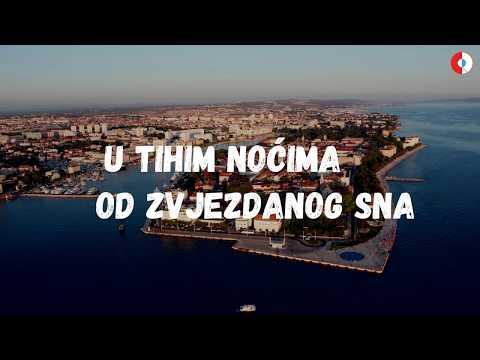 Daleka Obala: Mojoj lijepoj zemlji Hrvatskoj