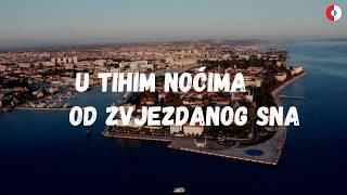 Daleka Obala - Mojoj lijepoj zemlji Hrvatskoj
