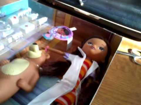 27 авг 2015. Купить куклу доктор плюшева с бесплатной доставкой по рф можно по ссылке http://www. Toy. Ru/catalog/doktor_plyusheva/ disney_90022_disney_dotti_28_sm_zvuk/ кук.