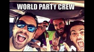 World Party song