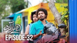 Thoodu | Episode 32 - (2019-03-29) | ITN Thumbnail