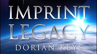 Imprint Legacy - Robert
