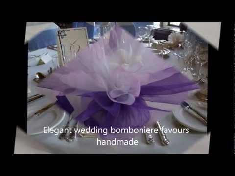 elegant-and-unique-wedding-bomboniere-favours-ideas
