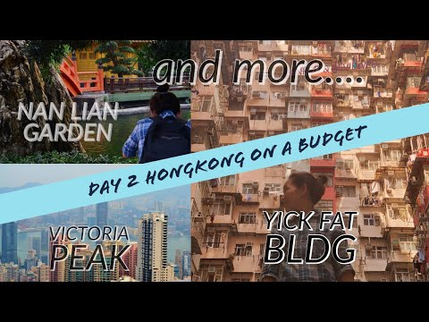 hong-kong-day-2-on-a-budget