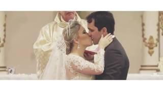 Casamento Verena e Ricardo Lavigne - Elizabeth Marie Noivas