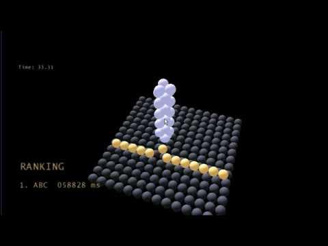 nanojoystick2