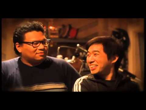 Kayanihan Countdown - 5 Days To Go! (Itchyworms)