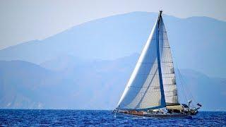 Курс на Кубу! Путешествие на парусной яхте по Карибскому морю