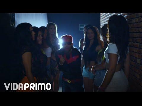 Ñejo - Hay Party ft. Arcangel [Official Video]