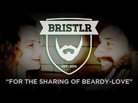Bristlr dating app dragons den