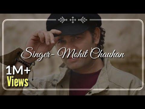 Guncha Koi Song - Mohit Chauhan [Lyrics]