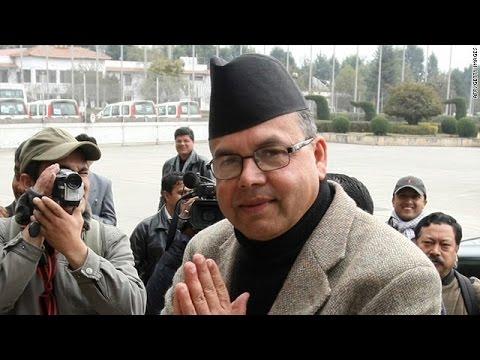 NEPAL BORDER WAR || INDIA || झलनाथ खनाल पुगे सिमा मा र एस्तो भने