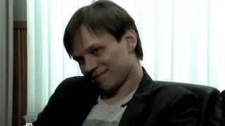 Зверобой 3 Сезон 5-6 Серия