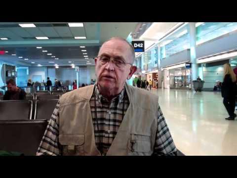Wayne Perkins reporting from Miami