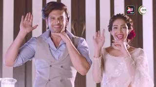 HelloJI | Dil Hi Tho Hai | Karan Kundrra & Jyogita Bihani | Ragini MMS Returns Season2 | ALTBalaji