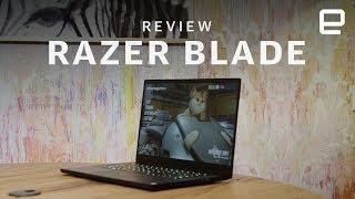 Razer Blade (2018) Review