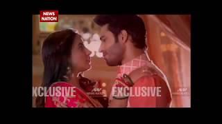 Serial Aur Cinema: 'Uddan' actors' special tips to propose your lady love