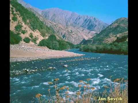 Tajikistan picture