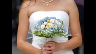 Свадьба в Болгарии в Варне с видом на море