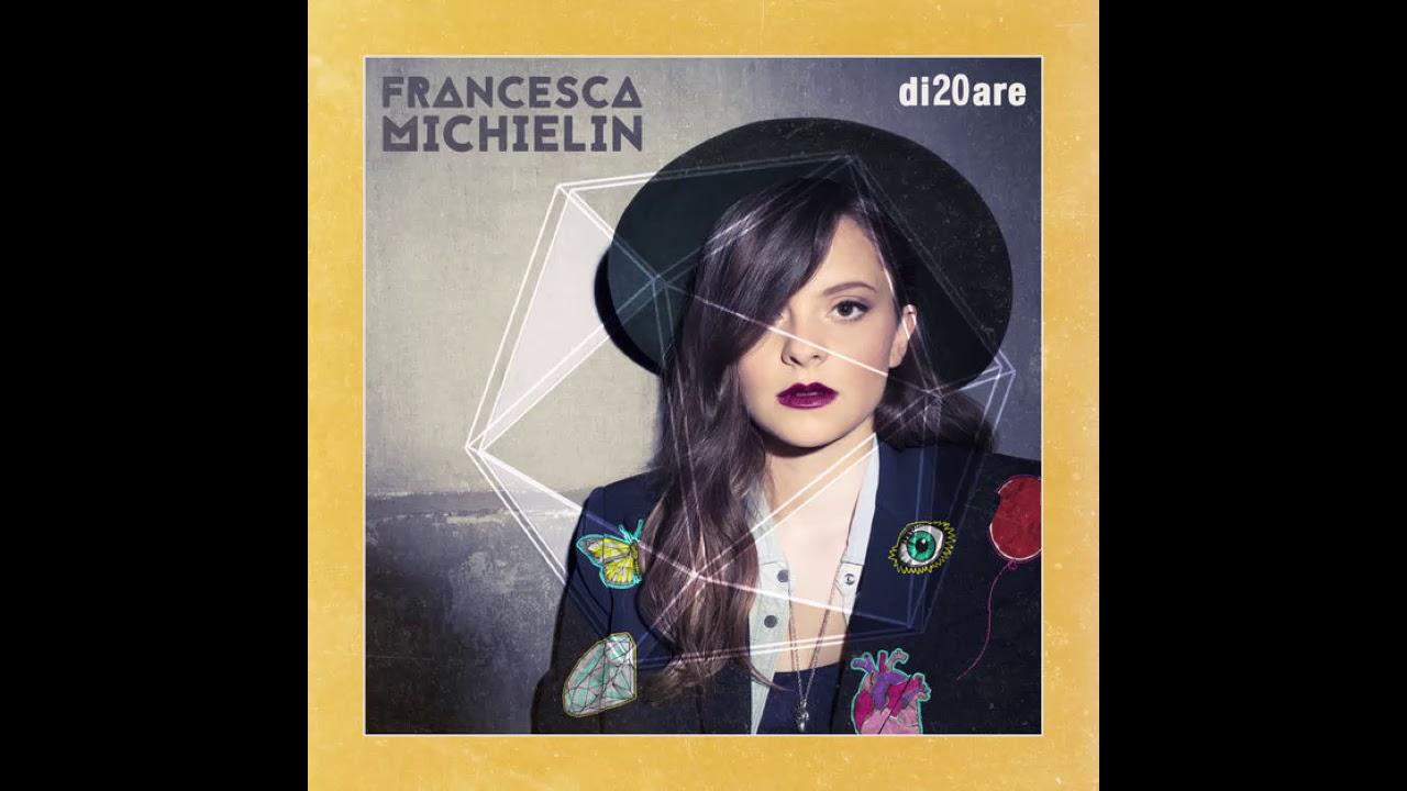 Download Francesca Michielin - Tutto è Magnifico [HQ]