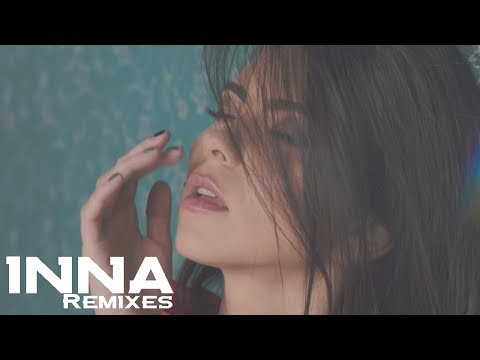 INNA - Gimme Gimme (DJ Jingle Remix)