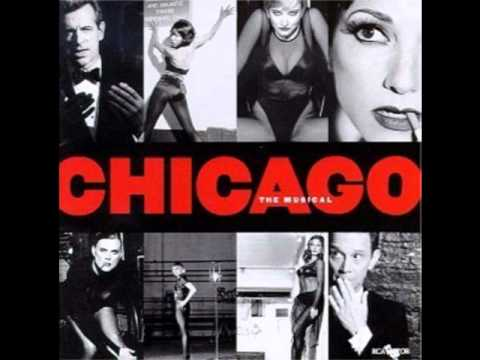 Chicago: I Know A Girl (14/22)