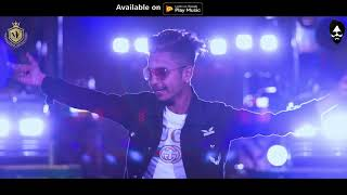 Creez Baleya Sukh Dev Vb Vakeel Free MP3 Song Download 320 Kbps