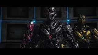 Mortal Kombat XL_20190112170744