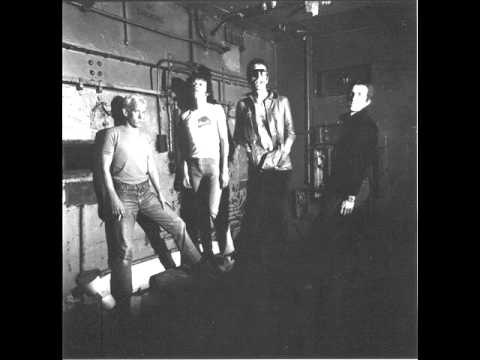 Doctors Of Madness - Billy Watch Out 1976
